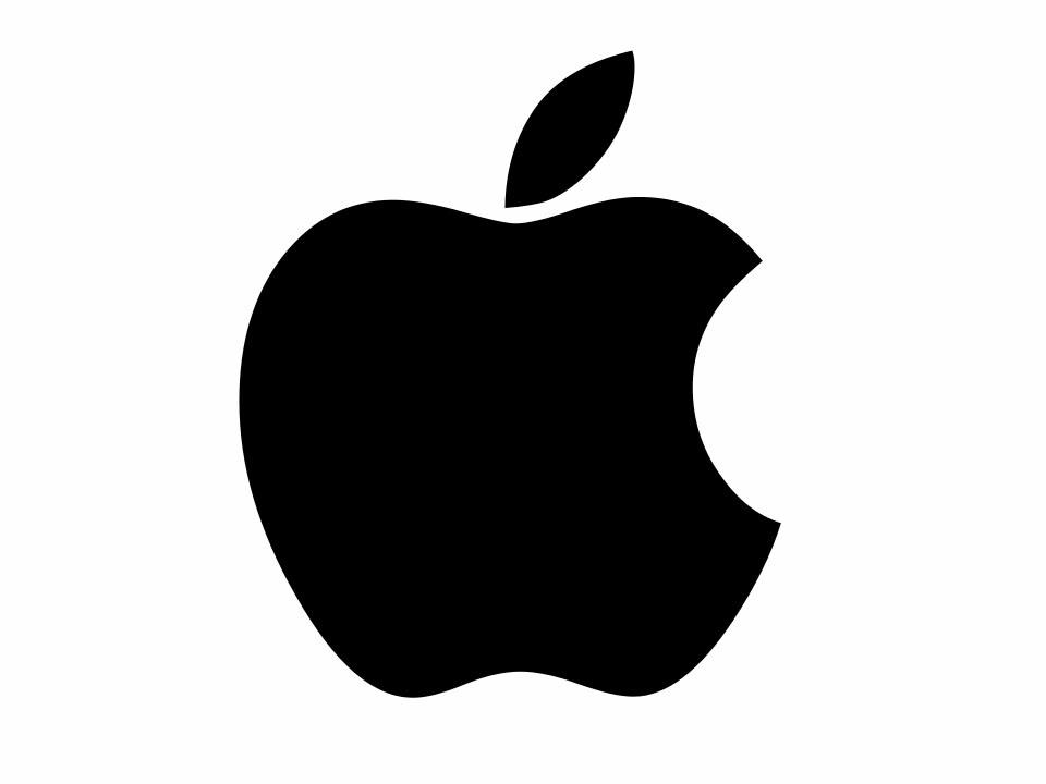 Apple - Mobilizujeme.cz