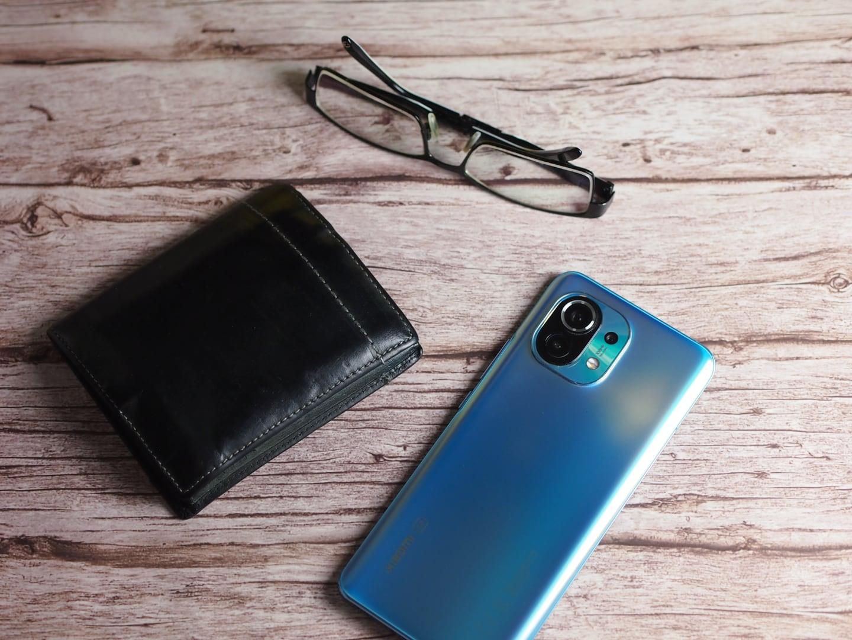Xiaomi Mi 11, recenze