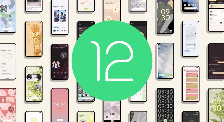 Android si půjčuje z iOS důležitou funkci. Může díky ní zachraňovat životy