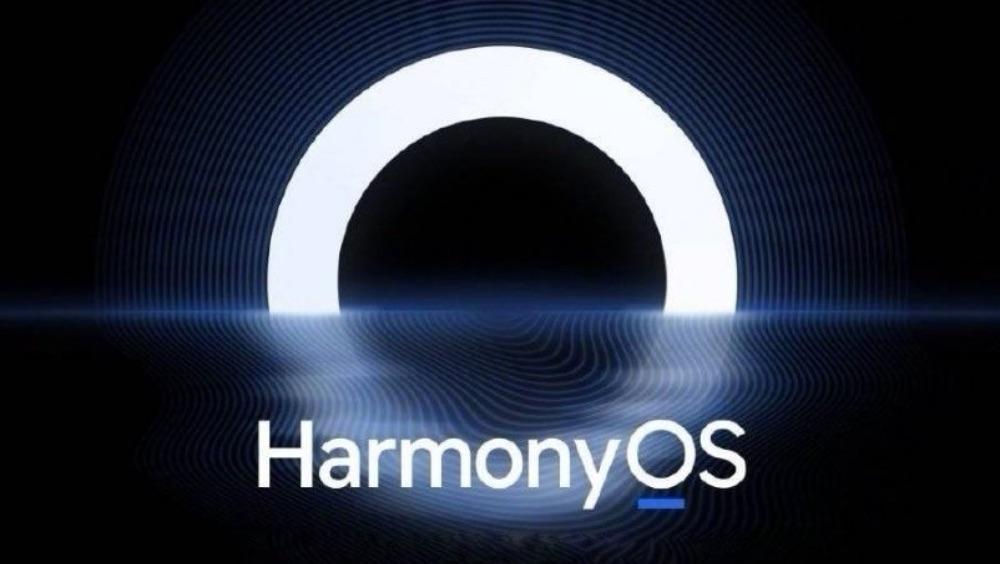 Sistema operativo Huawei Harmony OS HM