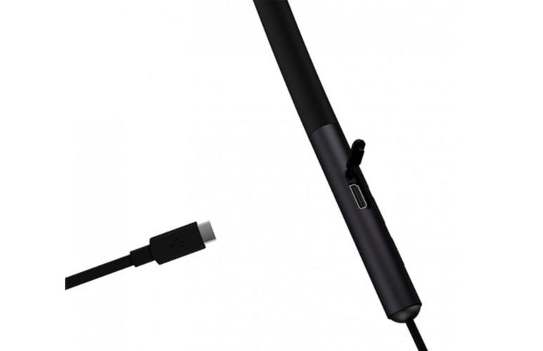 Poco Wireless Neckband