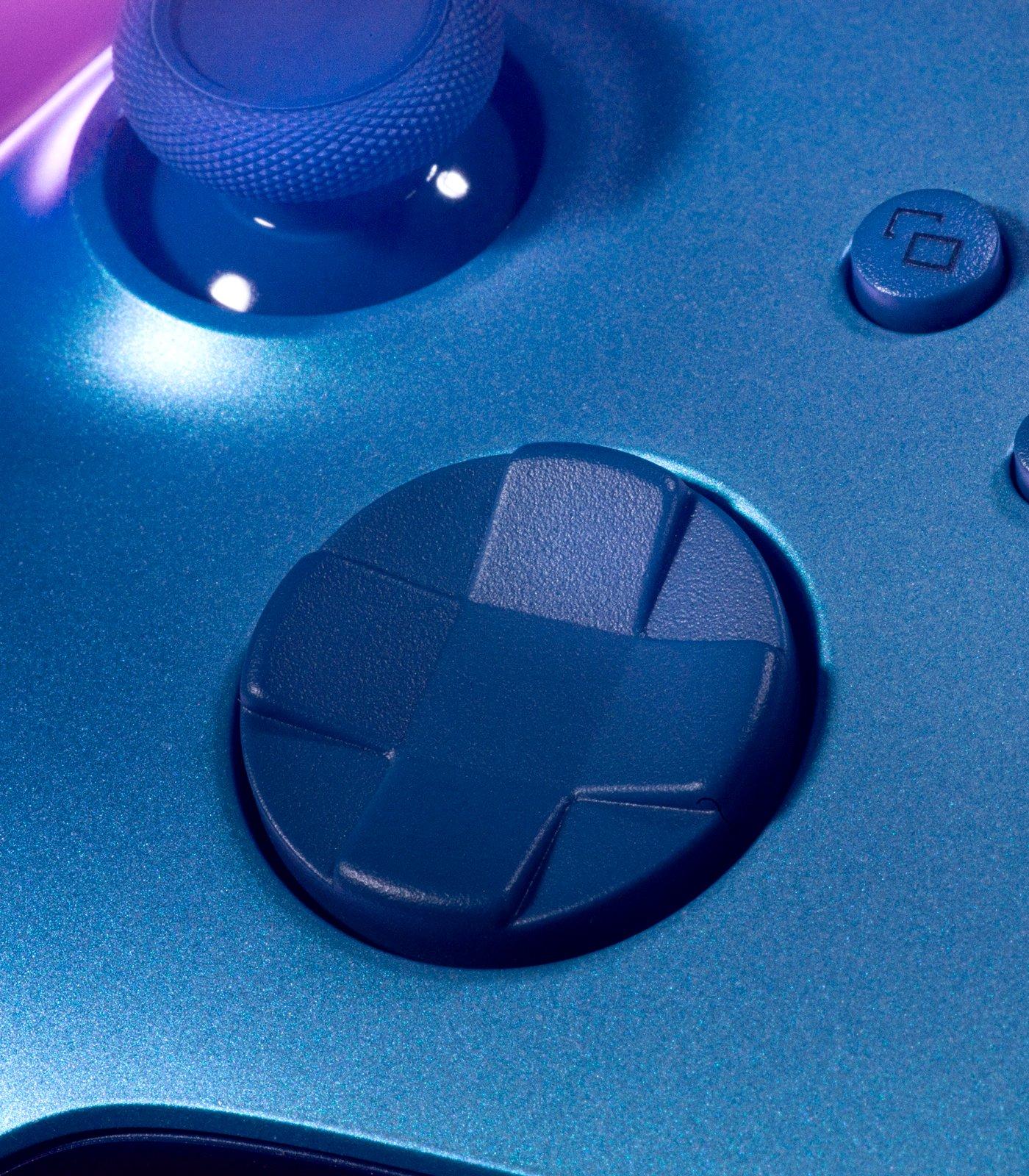 Mando Xbox Pro Xbox Series X a S